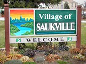 Ozaukee County's Saukville Real Estate Sold by Realty Dynamics